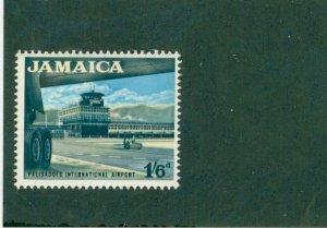 Jamaica 227 MNH CV$ 4.00 BIN$ 2.25