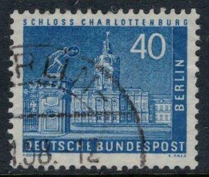 Germany #9N131  CV $7.00