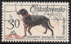 Czeckoslovakia Used [5690]