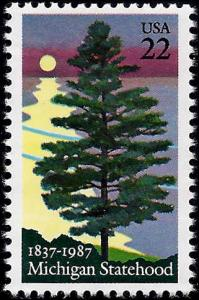 2246 Mint,OG,NH... SCV $0.45