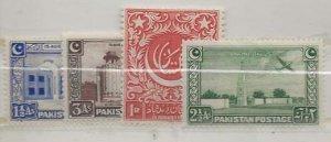 Pakistan  Dollar Special 20-23 m