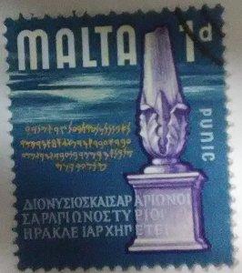 Malya Scott #313