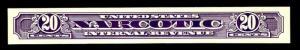 momen: US Stamps #RJA70a Mint NGAI PSE Graded 95