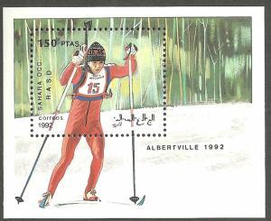 OLYMPICS LOT 1