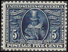 330 Mint,OG,NH... SCV $350.00