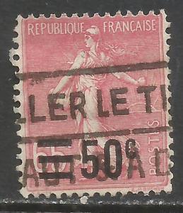 FRANCE 230 VFU Z2083-2
