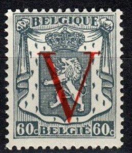 Belgium #364   MNH   (S10775)