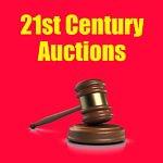 21st-century-auctions