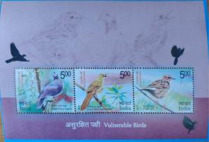 3135-37 stamp world