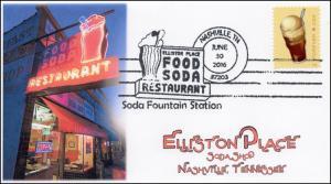 2016, Soda Fountain Favorites, Elliston Place, Nashville TN, Pictorial, 16-212