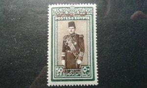 Palestine #N13 mint hinged e201.6400