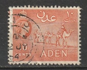 #49 Aden Used