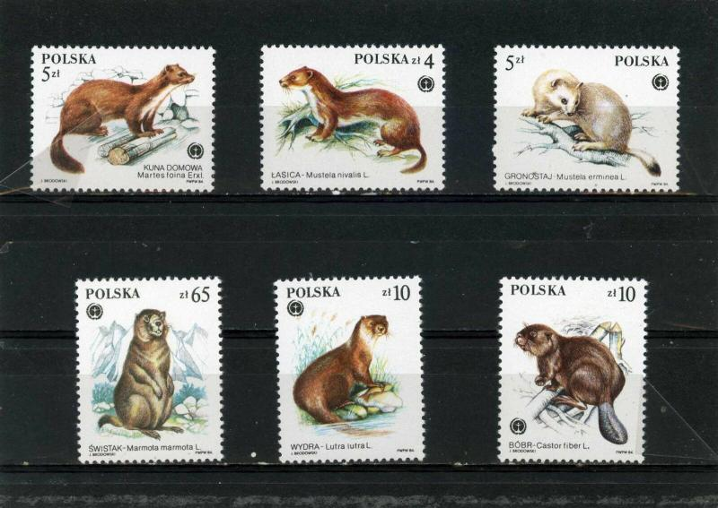 Benin Benin 1040-1048 Sheetlet Mint Never Hinged Mnh 1998 Prehistoric Animals Animal Kingdom