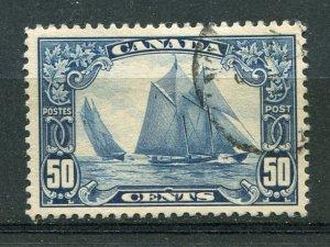 Canada #158   Used  VF    - Lakeshore P...
