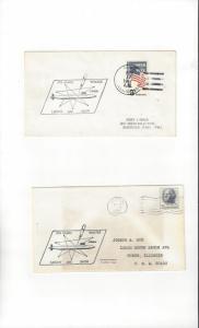 US Navy Covers USS Daniel Webster  SSBN 626