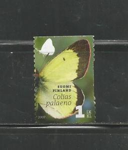 #1296c Butterflies