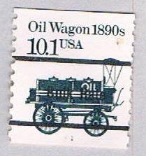US 2130 (AP121642)