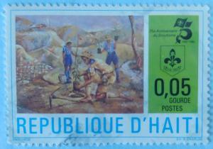 1399 stamp world