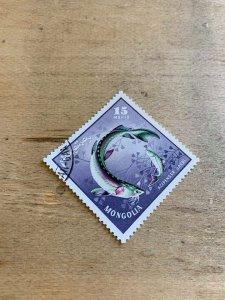 Mongolia 391
