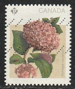 Canada   2899    (O)    2016