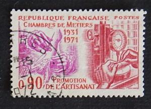 France, №13-(62F-2R).