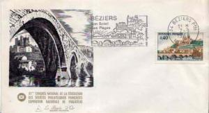 France, Expositions, Stamp Collecting
