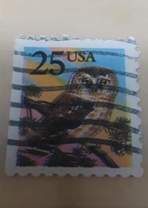 USA Error Stamp Lot 4