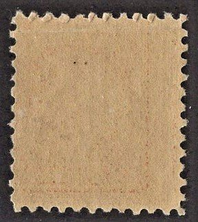 US 503 MNH  4 Cent Washington Brown