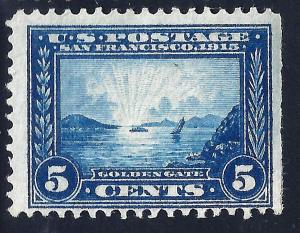U.S. 399 F MH (42517)