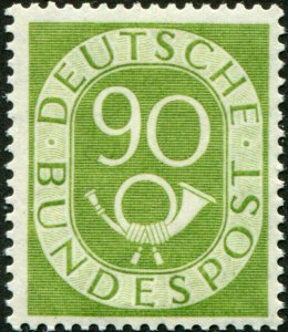 BRD    Sc.#  685   MNH **