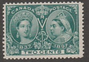 Cambridge Stamps