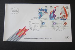 The Stamps99 No Reserve Auction
