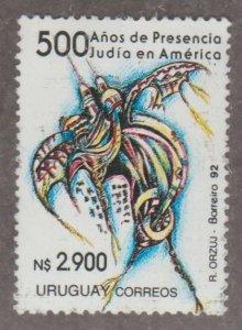 1430 Judaism in America