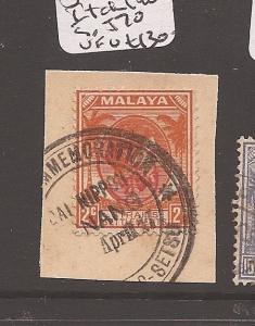 Malaya Jap Oc Penang Ichiburi SG J70 VFU (1azb)