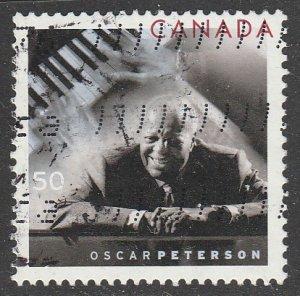 Canada   2118   (O)     2005