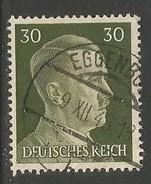 GERMANY 519 VFU R986-5