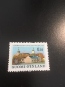 Finland sc 498 u
