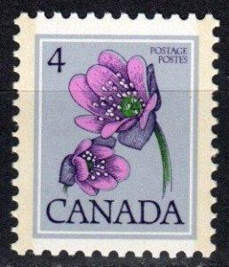 Canada #709 MNH  (S10976)