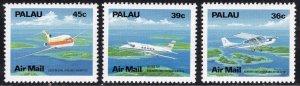 PALAU SCOTT C18-C20