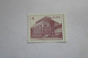 STAMP OF IRELAND MNH SC# 540