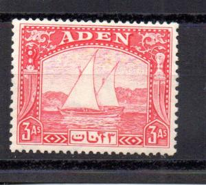 Aden 6 MH