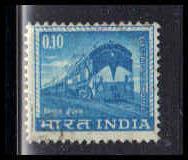 India Used Average ZA4269