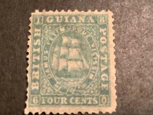 Sierra Leone  #47 Unused  F/VF FREE shipping