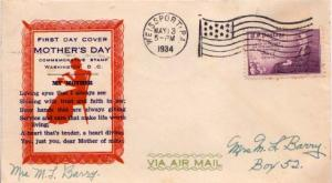 United States, Event, Machine Cancel, Flags, Pennsylvania, Art