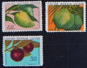 Fruits, (1546-Т)