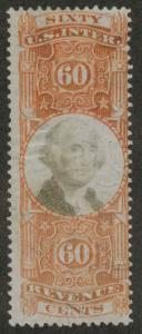 R142 Mint F CC