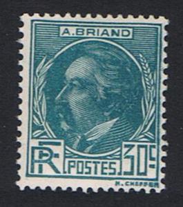 France Aristide Briand SG#516 SC#291