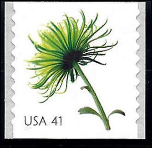 4174 Mint,OG,NH... SCV $2.00