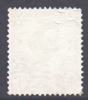 GB Regional Wales Scott 9 - SG W9, 1968 4d Sepia used