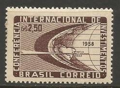 BRAZIL 873 MOG O365-3